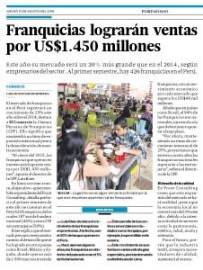 elcomercio_2015-08-13