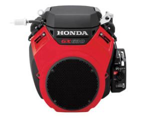 motores-honda-a-gasolina-gx-630-gd