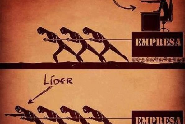 Lider-VS-Jefe